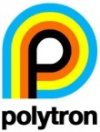 Polytron Corporation logo