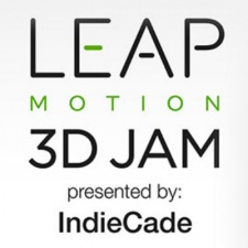 Leap Motion announces 3D Jam winners, expands prizes to top 20 winners