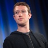 Facebook CEO Calls For Patience On VR Profits