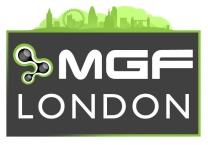 Gamesforum London 2018