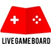 Live Game Board talks VR, AR and blended reality gaming