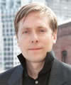 Unity's Helgason on the importance of stupidity, going against the grain, and focus, focus, focus for mobile success