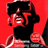 VR titles Gunner and Perfect Beach to launch with Samsung's Gear VR headset
