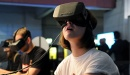 Six companies Oculus should buy to fulfil VR's gaming potential