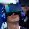 Oculus Rift launching with free app store, paid to follow