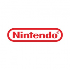 Nintendo looking into smartphone controllers, VR, and more