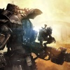 EA Acquires Titanfall Developers For $455 Million