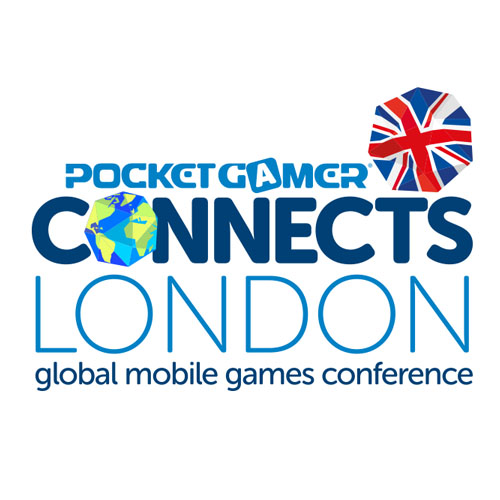 VR comes to Pocket Gamer Connects London 2016 with dedicated track and VR Indie Pitch