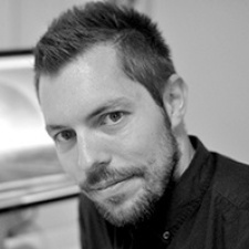 2015 in Review: Mediocre Henrik Johansson on why despite a slow start, 2016 will be the year of VR