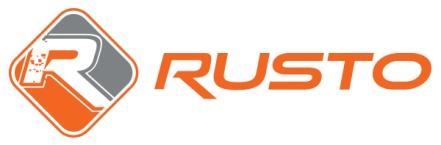 Rust0 Games