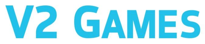 V2 Games