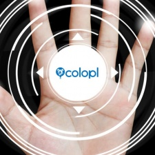COLOPL takes its VR focus global, promoting Jikhan Jung to head US operations