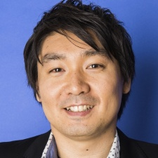2015 in Review: COLOPL NI CEO Shohei Yoshioka on moving west and mixing genres