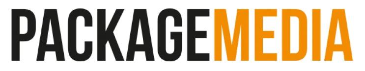 Package Media