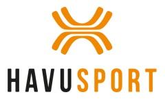 Havusport Oy