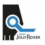 Team Jolly Roger