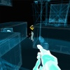 DeNA talks Protocol Zero, its stealthy entry into the world of VR gaming