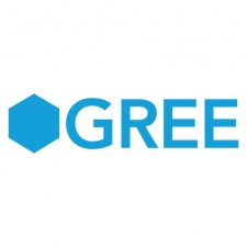 Part funded by Mixi and COLOPL, GREE announces its $12 million VR investment fund