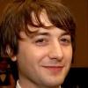Oculus' developer relations guru Chris Pruett on converting games for mobile VR