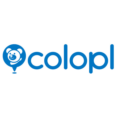 Japanese giant COLOPL on its struggle to grow a US mobile business, but its expectations for big VR success
