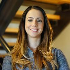 Following Mary Lou Jepsen hire, Oculus adds ex-Valve bizdev Anna Sweet