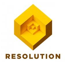Resolution Games unveils fantastical fishing adventure Bait! for Gear VR