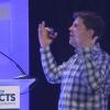 nDreams' Patrick O'Luanaigh on his VR epiphany