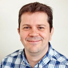nDreams's Patrick O'Luanaigh on why you should be supporting both Google Cardboard and Samsung Gear VR