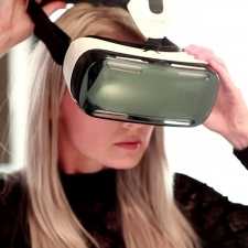 How ex-Sony Liverpool startup Starship found itself making a VR cooking simulator