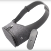Google Daydream Announcement – Where VR Hardware Meets Software And... Clothing?!