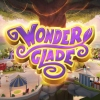 Resolution Games Announces Wonderglade For Daydream Launch