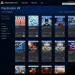 Every PS VR Launch Title Listed
