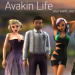 Avakin Life Coming To Daydream