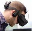 Oculus Working On Standalone VR Headset