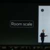 Room Scale Rift