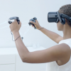 There's No Business Like VR Business