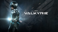 EVE: Valkyrie Adds Oculus Touch Support