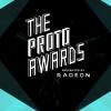 Proto Awards 2016 Winners