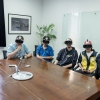 VR's Potential To Change The Human Race