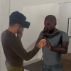 Addressing Implicit Bias Through VR