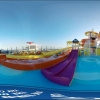 Set Sail With New 360 Interactive Experience