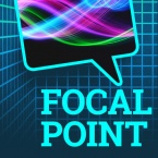 Focal Point: Is Flatscreen AR Really AR?