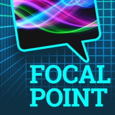 Focal Point: Blink And You Miss It?