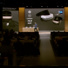 Microsoft Unveils Affordable VR For All