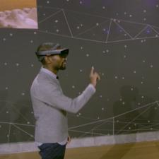 Microsoft Announces Half Price VR Headsets!