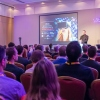 VR World Congress Grows To Three Days For 2017