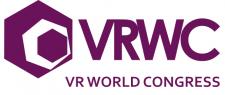 VRWC17 Speakers Announced