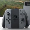 Nintendo Expresses Interest In VR