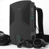 GeForce GTX 1070 Backpack PC Announced