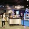 HTC Opens Huge VR Theme Park